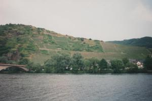 27moselle