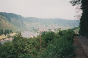 30moselle