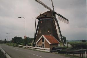 01windmill
