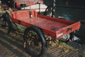 08cargobike
