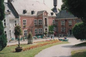 41a-belgium