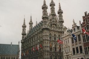 48-belgium