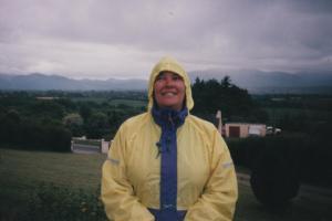 Rural-rain3