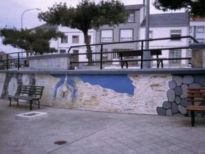 Camino43